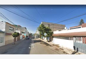 Foto de casa en venta en huahuchinango 00, del mar, tláhuac, df / cdmx, 0 No. 01