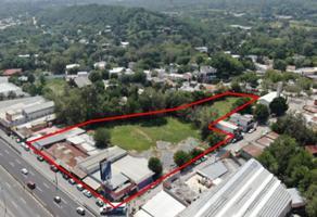 Foto de terreno comercial en venta en  , huajuquito o los cavazos, santiago, nuevo león, 17787480 No. 01