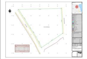Foto de terreno habitacional en renta en  , huajuquito o los cavazos, santiago, nuevo león, 17869233 No. 01