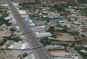 Foto de terreno comercial en venta en  , huajuquito o los cavazos, santiago, nuevo león, 18479992 No. 01