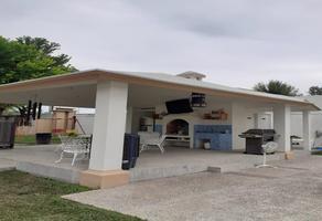 Foto de rancho en venta en  , huajuquito o los cavazos, santiago, nuevo león, 0 No. 01