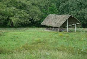 Foto de terreno habitacional en venta en  , huajuquito o los cavazos, santiago, nuevo león, 0 No. 01