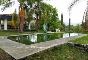 Ranchos en venta en Huajuquito O los Cavazos, Santiago