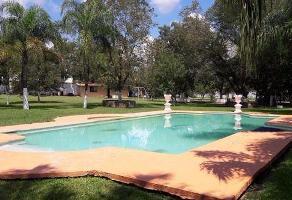 Foto de casa en venta en  , huajuquito, santiago, nuevo león, 10512833 No. 01
