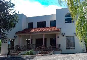 Foto de casa en venta en  , huajuquito, santiago, nuevo león, 10613911 No. 01
