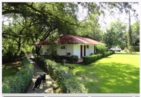 Foto de casa en venta en  , huajuquito, santiago, nuevo león, 11777252 No. 01