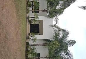 Foto de casa en venta en  , huajuquito, santiago, nuevo león, 11853899 No. 01