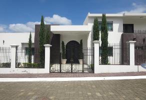 Foto de casa en venta en  , huajuquito, santiago, nuevo león, 13982043 No. 01