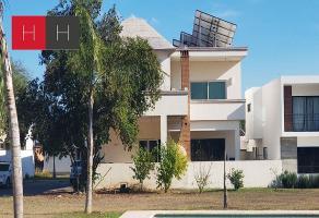 Foto de casa en venta en  , huajuquito, santiago, nuevo león, 0 No. 01