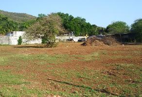 Foto de terreno habitacional en venta en  , huajuquito, santiago, nuevo león, 15976793 No. 01