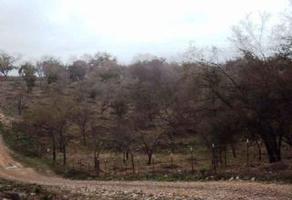 Foto de terreno habitacional en venta en  , huajuquito, santiago, nuevo león, 0 No. 01