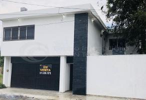 Foto de casa en venta en  , huajuquito, santiago, nuevo león, 7008087 No. 01