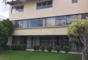 Foto de casa en renta en huamantla 17, la paz, puebla, puebla, 0 No. 01