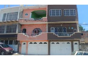 Foto de casa en venta en huanacastle 139-b, albania baja, tuxtla gutiérrez, chiapas, 0 No. 01