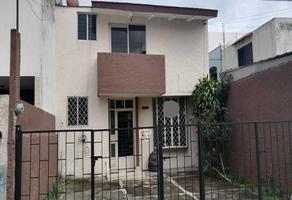 Foto de casa en renta en huanacaxtle 16 , san juan, tepic, nayarit, 0 No. 01