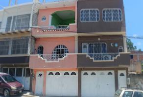 Foto de casa en venta en huanaclaste , albania baja, tuxtla gutiérrez, chiapas, 0 No. 01