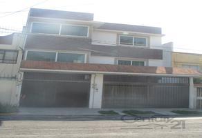 Foto de departamento en renta en huancayo , lindavista sur, gustavo a. madero, df / cdmx, 13749757 No. 01