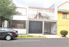 Foto de casa en renta en huancayo , lindavista sur, gustavo a. madero, df / cdmx, 16735425 No. 01