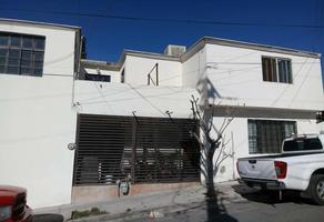 Foto de casa en venta en huancune 161, arboledas v, chihuahua, chihuahua, 0 No. 01