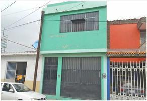 Foto de casa en venta en  , huandacareo, huandacareo, michoacán de ocampo, 18347729 No. 01