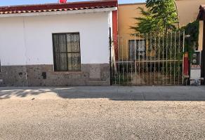 Foto de casa en renta en huasca de ocampo , el milagro, irapuato, guanajuato, 0 No. 01