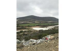 Foto de terreno habitacional en venta en  , industrial martel de santa catarina, santa catarina, nuevo león, 19582989 No. 01