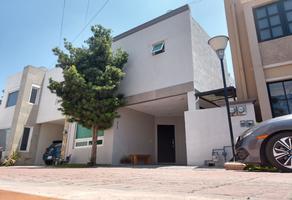 Foto de casa en venta en huasteca del valle , privada acueducto, santa catarina, nuevo león, 0 No. 01