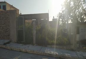 Foto de terreno habitacional en venta en huasteca , luis echeverría alvarez, tampico, tamaulipas, 0 No. 01