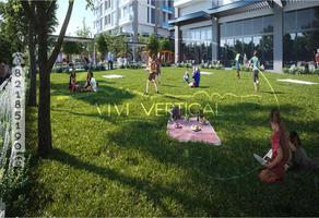 Foto de terreno habitacional en venta en  , huasteca real, santa catarina, nuevo león, 9359515 No. 01