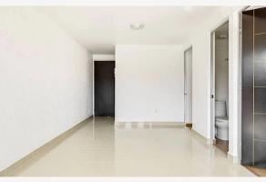 Foto de departamento en venta en huatusco 23, roma sur, cuauhtémoc, df / cdmx, 0 No. 01