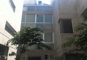 Foto de casa en renta en huatusco , roma sur, cuauhtémoc, df / cdmx, 0 No. 01