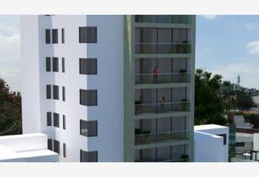 Foto de edificio en venta en huauchinango 30, la paz, puebla, puebla, 20430596 No. 01