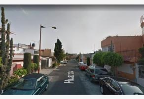 Foto de casa en venta en huaxotla 0, presidentes ejidales 2a sección, coyoacán, df / cdmx, 0 No. 01