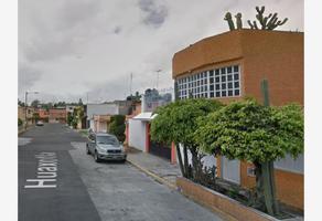 Foto de casa en venta en huaxotla , culhuacán ctm sección vi, coyoacán, df / cdmx, 0 No. 01