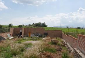 Foto de terreno habitacional en venta en huaxtla 00, huaxtla, el arenal, jalisco, 5358313 No. 02