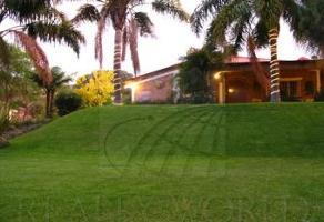 Foto de terreno habitacional en venta en  , huaxtla, el arenal, jalisco, 3256229 No. 01