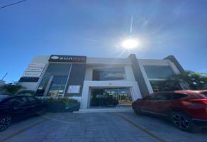 Foto de edificio en venta en huayacan , cancún centro, benito juárez, quintana roo, 0 No. 01