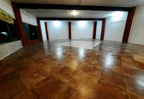 Foto de oficina en renta en huayacan , cancún centro, benito juárez, quintana roo, 0 No. 01