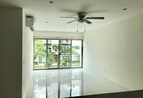 Foto de casa en renta en huayacan , supermanzana 210, benito juárez, quintana roo, 0 No. 01