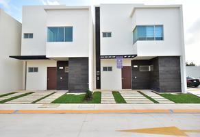 Foto de casa en renta en huayacan , supermanzana 312, benito juárez, quintana roo, 17126488 No. 01