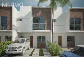 Foto de casa en venta en huayacan , supermanzana 57, benito juárez, quintana roo, 0 No. 01