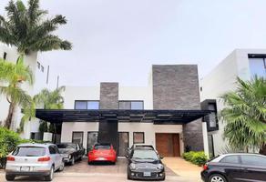 Foto de casa en venta en huayacan y colosio 1, residencial cumbres, benito juárez, quintana roo, 0 No. 01