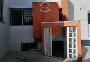 Foto de casa en venta en huayamilpa 24, pueblo la candelaria, coyoacán, df / cdmx, 0 No. 01