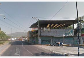Foto de casa en venta en huehuecatotl esquina avenida insurgentes norte 0, santa isabel tola, gustavo a. madero, df / cdmx, 0 No. 01