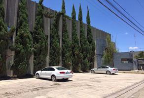 Foto de nave industrial en renta en huehuetoca ., bosques de xhala, cuautitlán izcalli, méxico, 15892375 No. 01