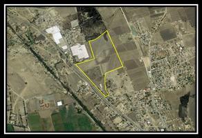 Foto de terreno comercial en venta en huehuetoca , huehuetoca, huehuetoca, méxico, 0 No. 01