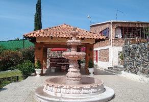 Foto de casa en venta en  , huehuetoca, huehuetoca, méxico, 14029356 No. 01
