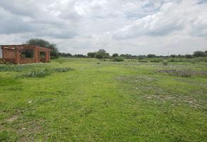 Foto de terreno habitacional en venta en  , huehuetoca, huehuetoca, méxico, 18398081 No. 01