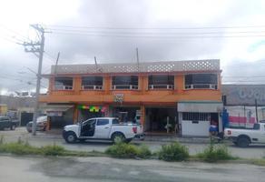 Foto de local en venta en  , huehuetoca, huehuetoca, méxico, 19115100 No. 01