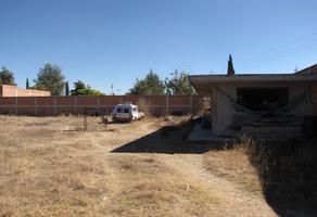Foto de terreno habitacional en venta en  , huehuetoca, huehuetoca, méxico, 19419675 No. 01